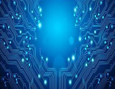 Sfaturi practice privind aspectul PCB
