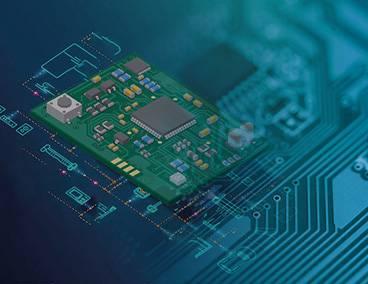 Serviciu PCB personalizat