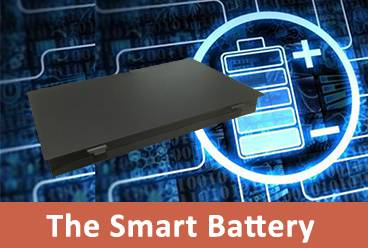 The Smart Battery
