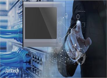 DTC International Technology