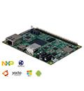 Embedded Motherboard
