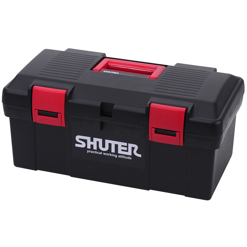 Tough tool boxes made to withstand even the harshest of industrial environments.