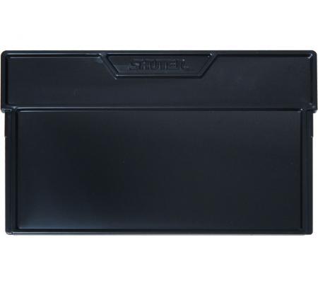 Divider for HD drawer.