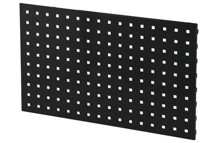 Rak gantung HP-06-8-630 pilihan untuk tong gantung HB.