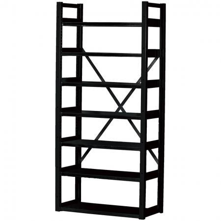 Industrial Organization Unit - 7 layer Shelf
