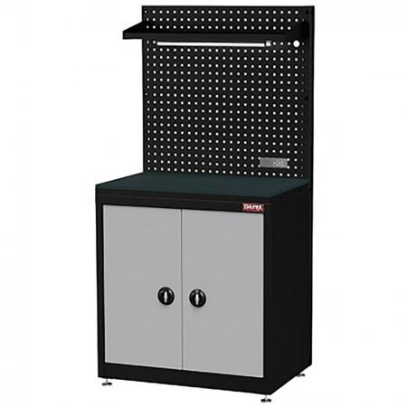 Cabinet for WS Workstation System.