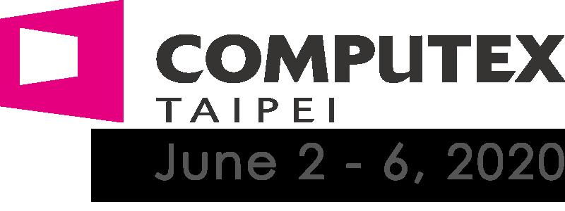 2020 Computex Taipei