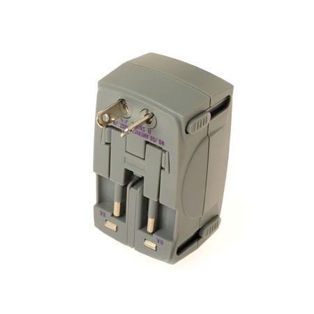 EEC-125 SERIES (AU Plug)