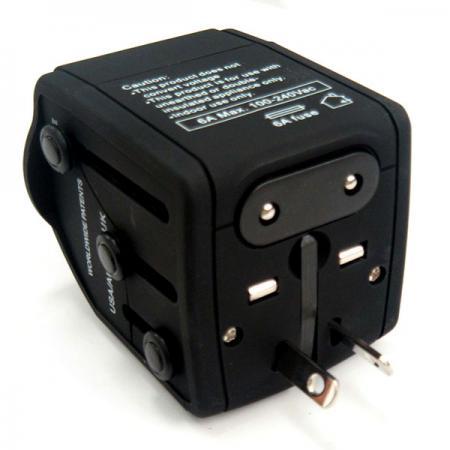 EEC-141AA1 (AU Plug)