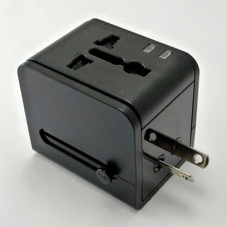 EEC-148AA1 (AU Plug)