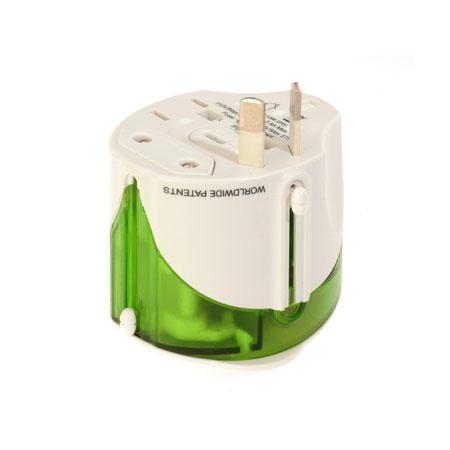EEC-150 SERIES (AU Plug)