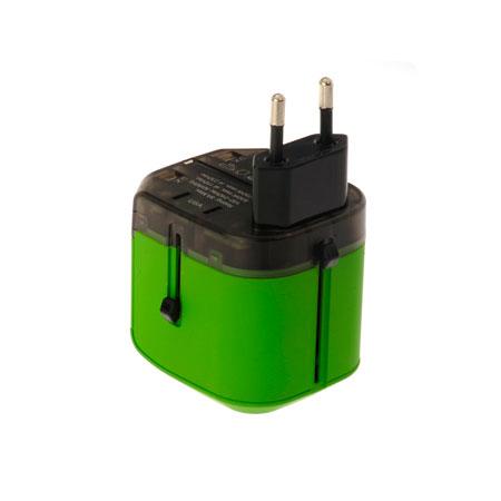 EEC-160 SERIES - EU plug