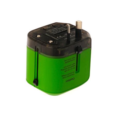 EEC-160 SERIES - AU plug