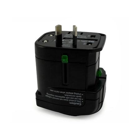 Power Adapter - AU Plug