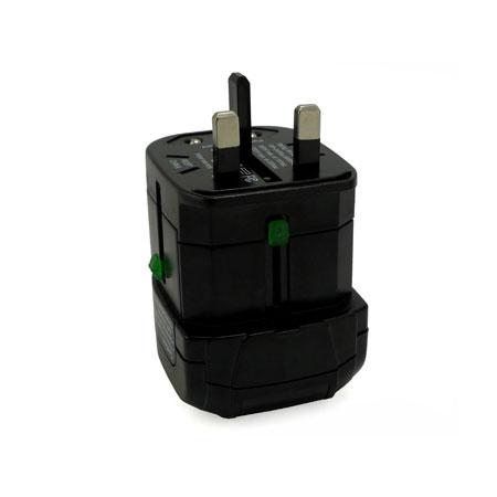 Power Adapter - UK Plug