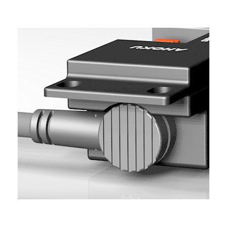 Combo Circuit Breaker Switch