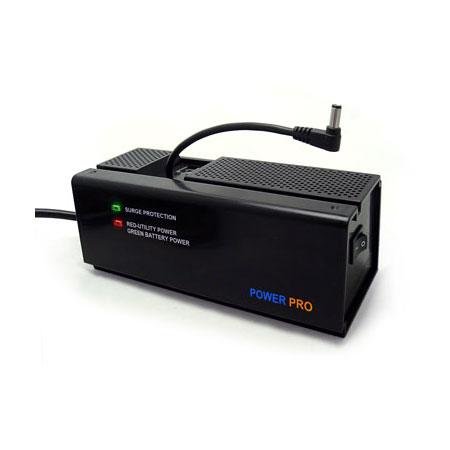 Power Pro AC/DC-USV-Netzteil