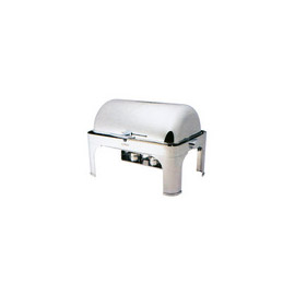 Chafing Dishes - Chafing Dishes