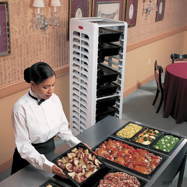 Foodservice - Foodservice