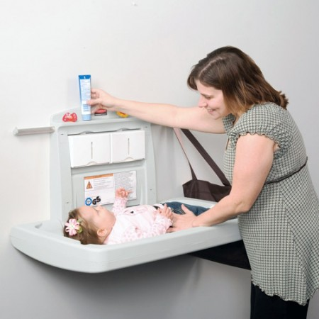 Baby Changing Station, Baby Sturdy Chair - Baby Changing Station, Baby Sturdy Chair