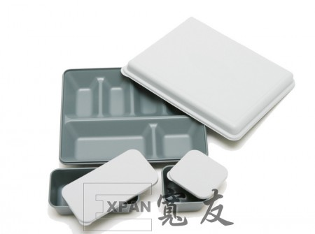 EX-2806 Meal box set-L - EX-2806 Meal box set-L
