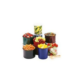 Food Bar Accessories - Food Bar Accessories