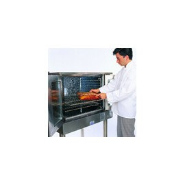 Microwave Hot Food Pans - Microwave Hot Food Pans