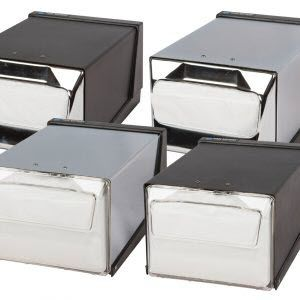 Dispenser Napkin & Dispenser Jerami - Dispenser Napkin & Dispenser Jerami
