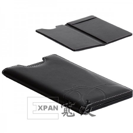 PVC Leather Items - PVC Leather Items