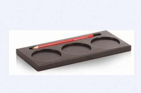 TB-8021 Cup holder - TB-8021 Cup holder