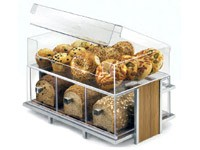 Llamada Mil Bread Cases CM-1471-SET