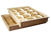 Pizza& Bread Dough Boxes TB-6408