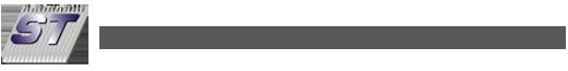 ShunTeh Machinery Mfg. Co., Ltd. - แผ่นระบายความร้อน - ผู้ผลิตมืออาชีพของไต้หวัน