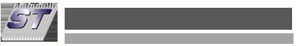 順淂工業股份有限公司 - 專業優質的台灣散熱片製造商。