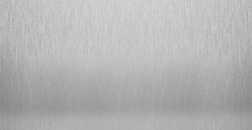 Lien Chy Metal Introduced Stainless Scratch Laminated Steel - INOXLOOKS