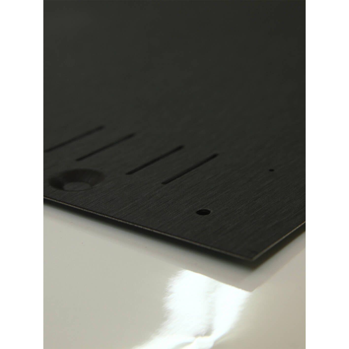 Astm D2244 Ebook