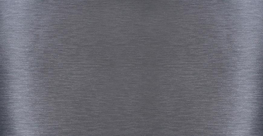 PVC Pre-coated Metal