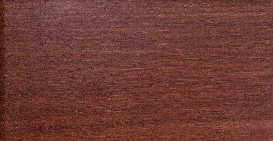 B103 Красная древесно-ПВХ пленка
