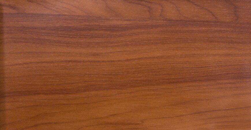 LCM-B106-Wood Grain PVC Film Laminated Metal-Yew