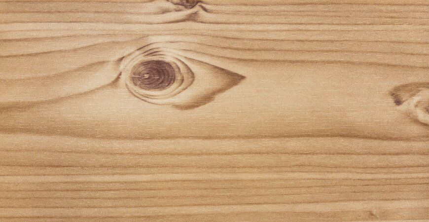 LCM-B148-Wood Grain PVC Film Laminated Metal-Pinewood