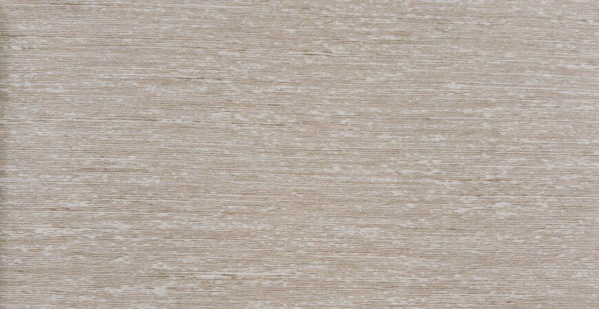 LCM-C131-Wood Grain PVC Film Laminated Metal-Bamboo Stripes