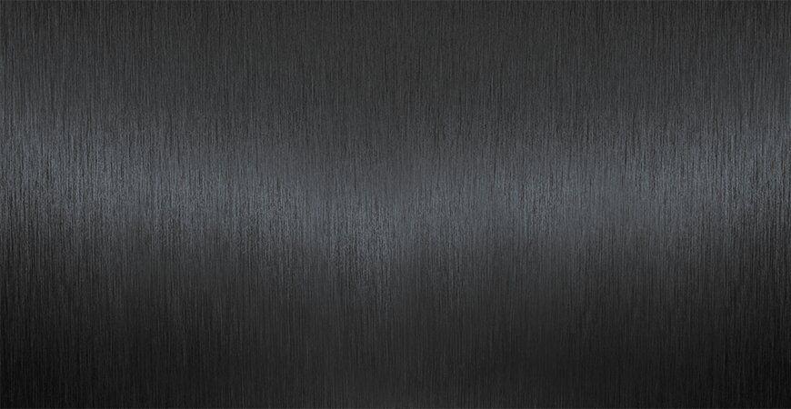 LCM-TA075-AFP-SUS Finish-Black