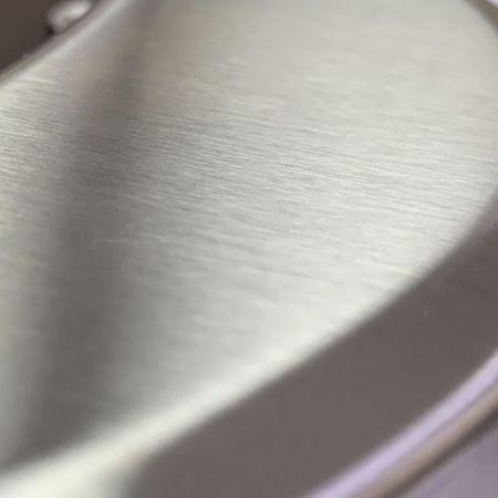 AFP-SUS_Finish-Ncc_TA082 (acero inoxidable recubierto de titanio de imitación)