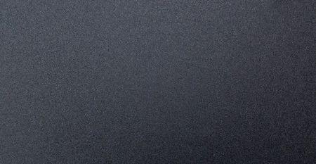 Plain PVC Pre-coated-Starry Black