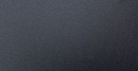 Plain PVC Pre-coated-Starry Black - LCM-A103-Plain PVC Film Laminated Metal-Starry Black