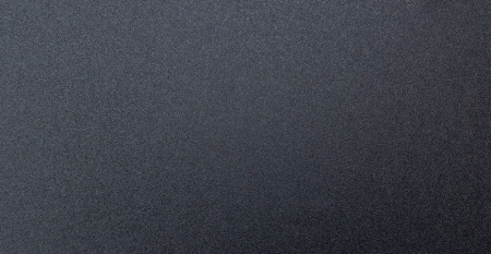 Plain PVC Pre-coated-Starry Black - lcm-A103-Plain PVC Laminated Metal-Starry Black