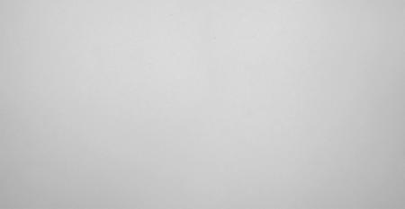 A109 màu trắng be