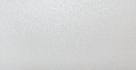 Plain PVC Pre-coated-Kyoto White - LCM-A110-Plain PVC Film Laminated Metal-Kyoto White