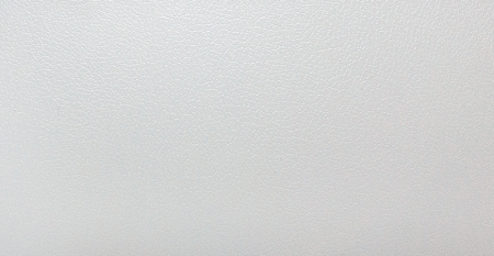 Plain PVC Pre-coated-Kyoto White - lcm-A110-Plain PVC Laminated Metal-Kyoto White