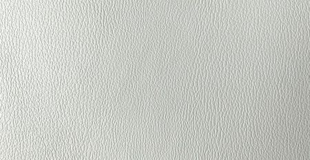 Plain PVC Pre-coated-Kyoto White - LCM-A110L-Plain PVC Film Laminated Metal-Kyoto White